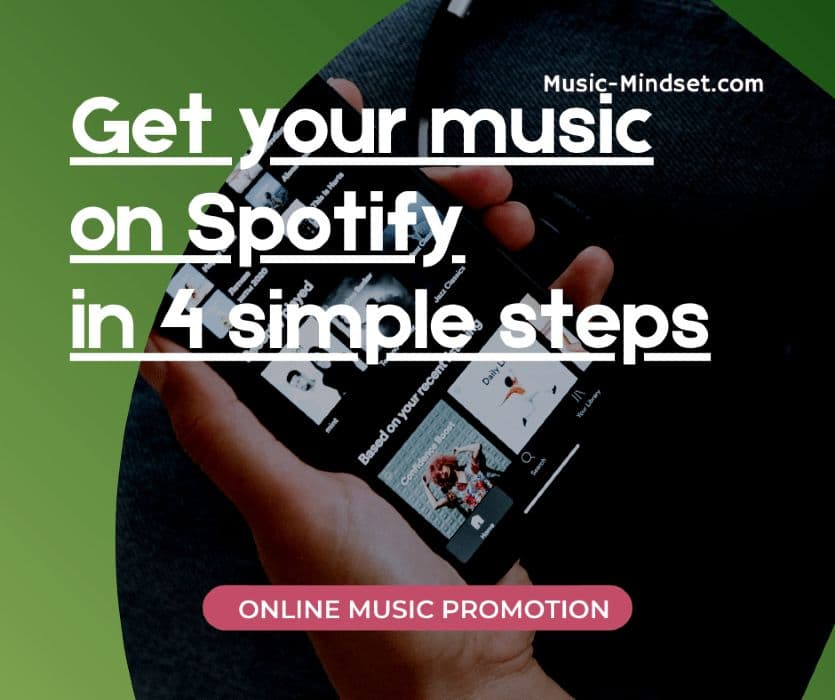 If you haven't already, you should put your music on Spotify and iTunes.You need a digital music distributor to do so.There are many digital music distributors, but in this blog post I will focus on Routenote.The reason for this is simple. Routenote is a fully free service, available for musicians of all sizes.What better way to start selling your music online as an independent musician?