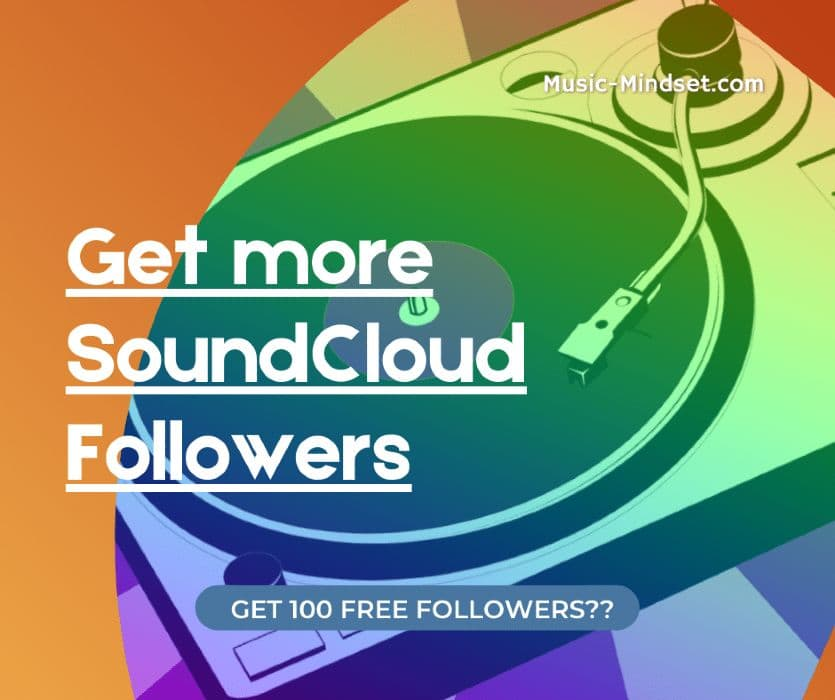 Soundcloud is probably the most used streaming platform.Aside from using your YouTube account to stream and promote your music, SoundCloud should be added to your Online Music Promotion Plan.