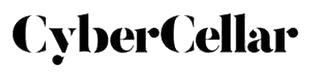 Cyber Cellar Logo