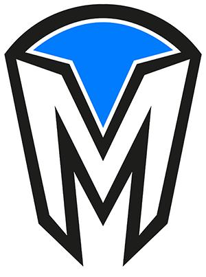 Mindfreak logo small