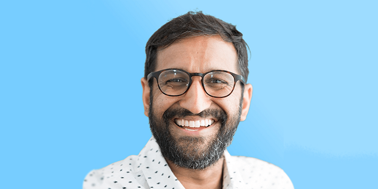 At the seed stage, venture investing is a 'people business': Sheel Mohnot of Better Tomorrow Ventures