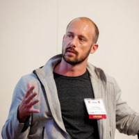 """Episode #214: Jake Gibson, Better Tomorrow Ventures, """"We Think This Idea Of Embedded Fintech Is Going To Get Really Interesting In The Years To Come"""""""