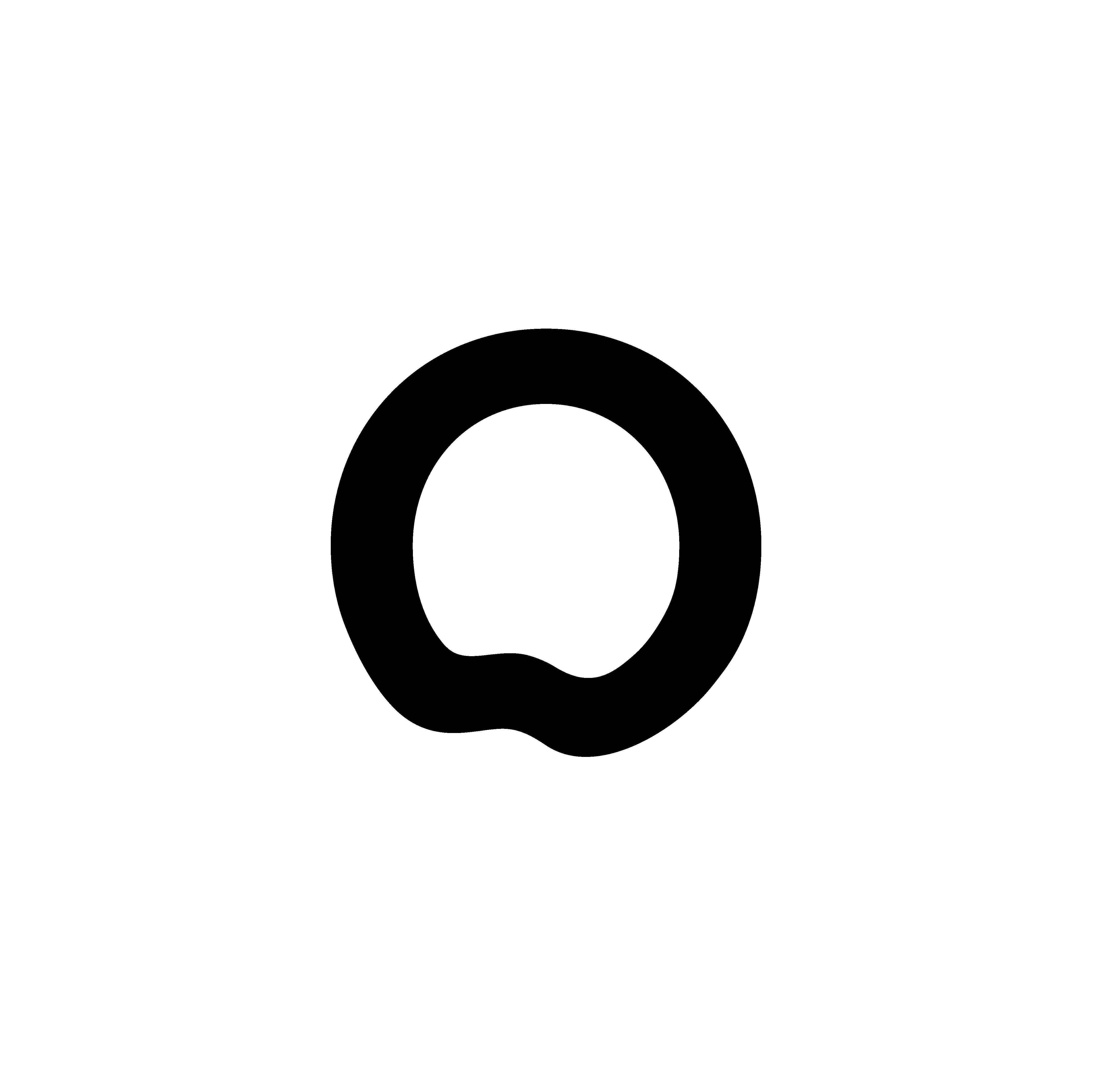 Bildmarke der tomoorow Initiative