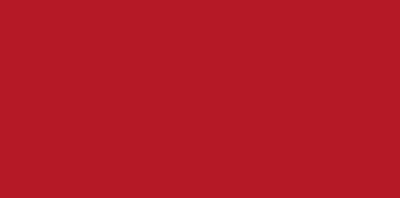 Osttirol Partner Logo