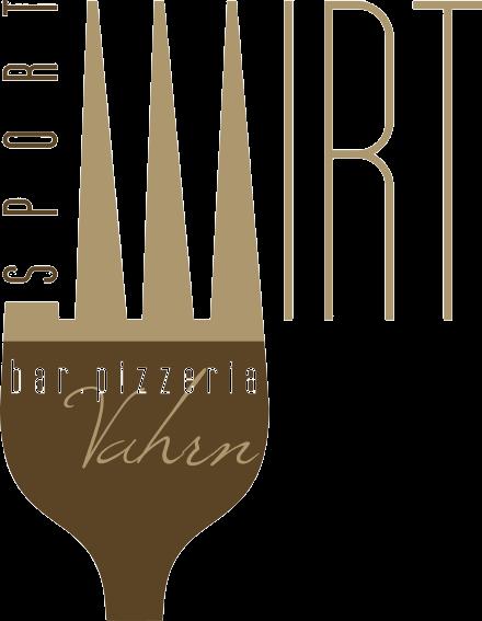 Sportwirt Vahrn Logo