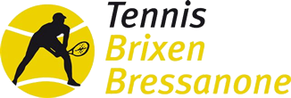 Tennisverein Brixen Bressanone