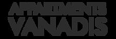 Apartments Vanadis Logo