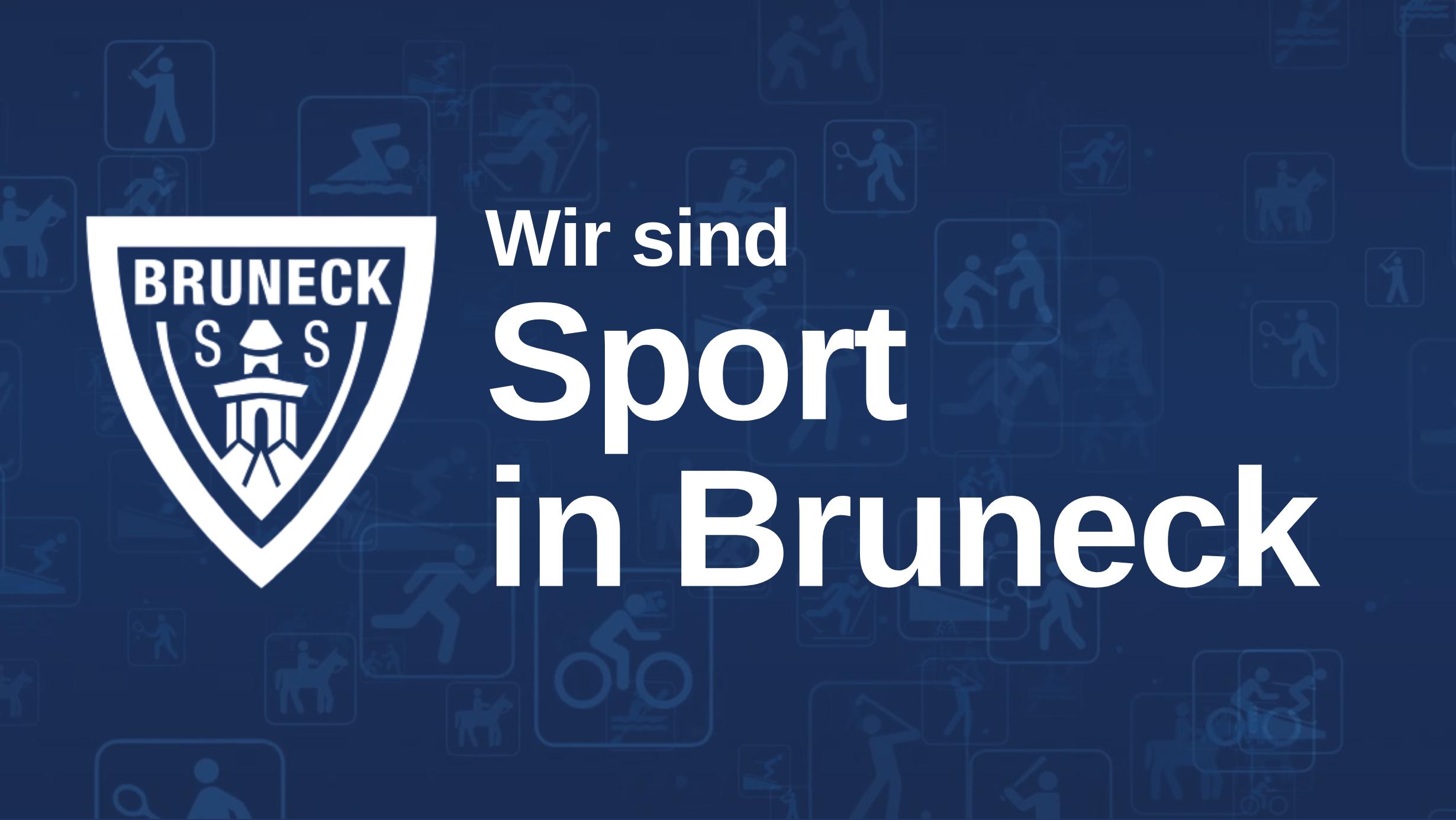 Strickwaren Plunger Brixen