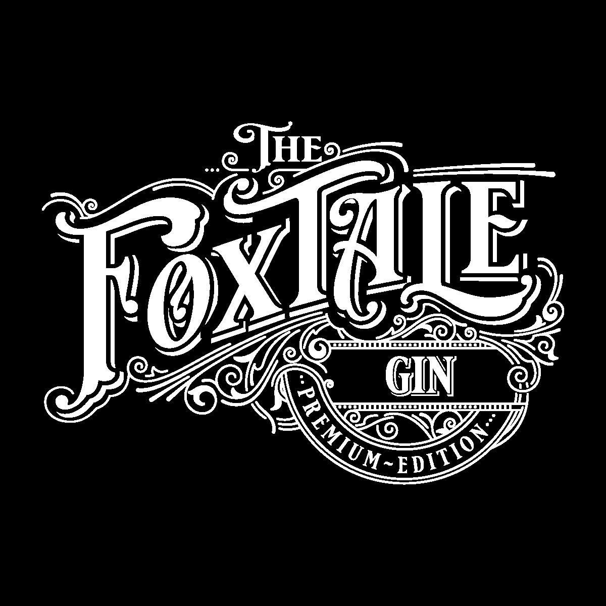 foxtale logo