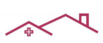 Dow Quality Logo
