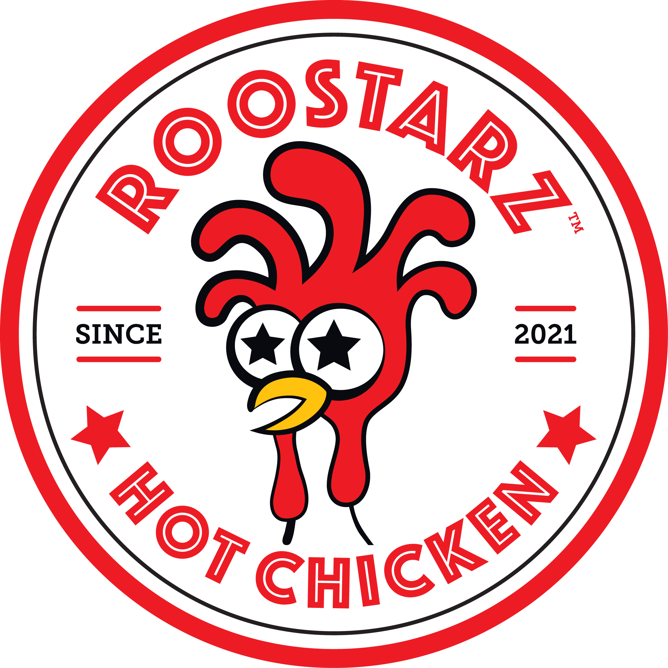 Roostarz Hot Chicken