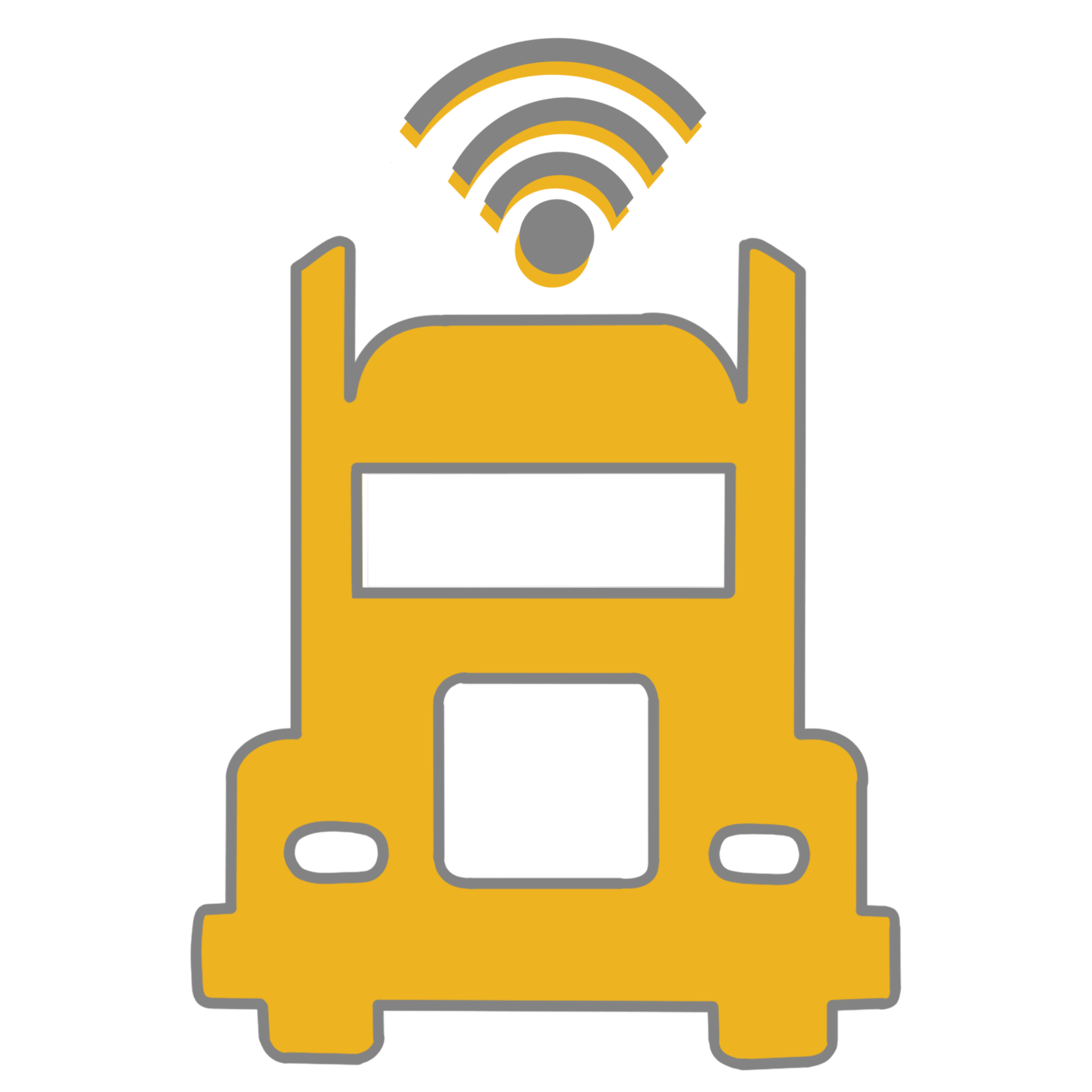detailed tractor telematics