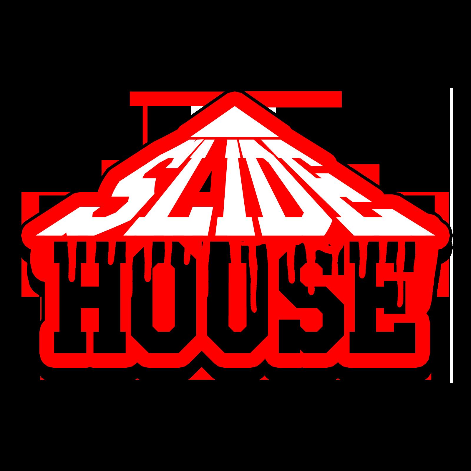 Slide house Records Logo