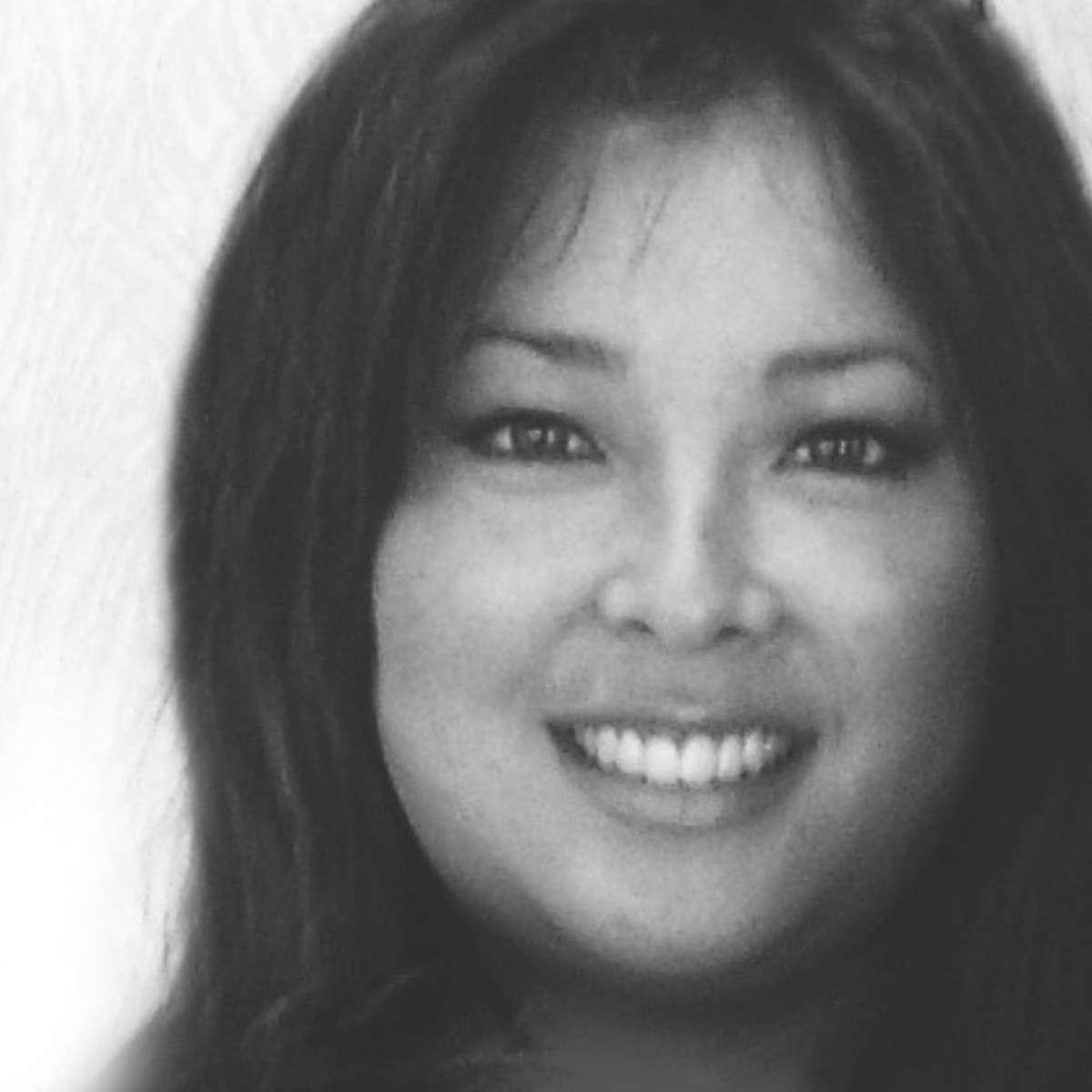 Elaine Yamasaki