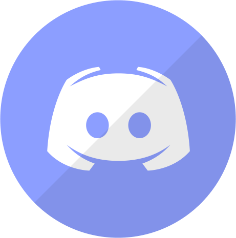 Discord Join Server