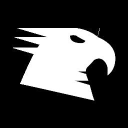 Total Havoc Eagle Logo