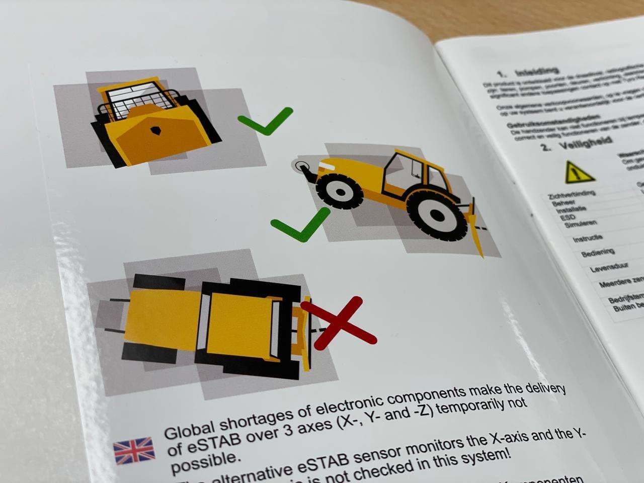 Tyro Remotes Manual