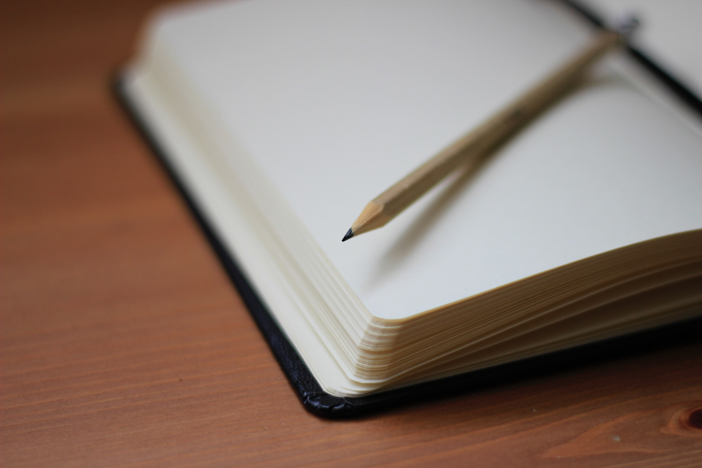 Content writing services in Los Angeles, California.