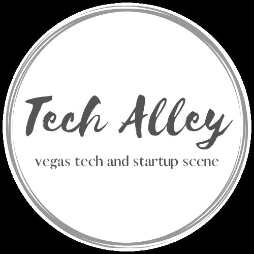 Tech Alley Logo