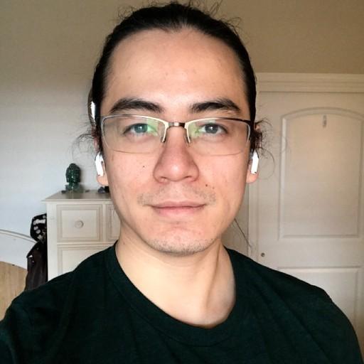 Profile of Lito Villanueva