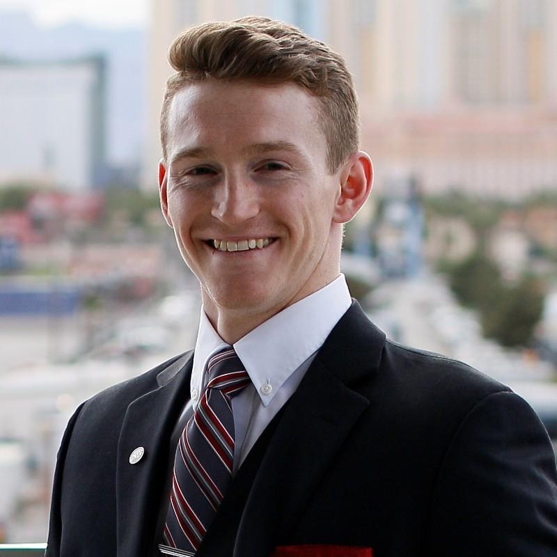 Logan Brown Profile