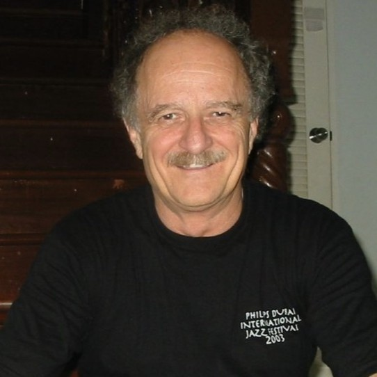 Profile of Ken DeVellis