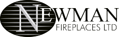 Newman Fireplaces