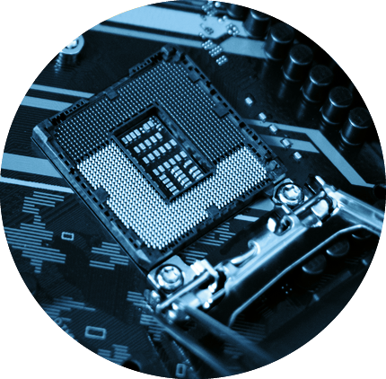 GH Partners Technology, Media, Entertainment and Telecom (TMET)