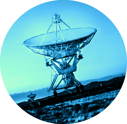 GH Partners Space, Satellite, Aviation, Aerospace and Defense