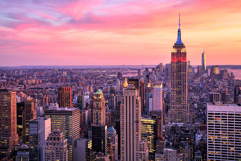 GH Partners New York City