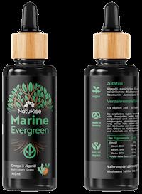 algenoel-inhaltsstoffe