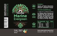algenoel-inhaltsstoffe-etikett