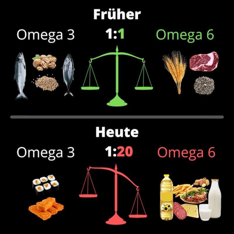omega-3-omega-6
