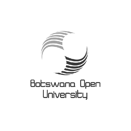 botswana open university