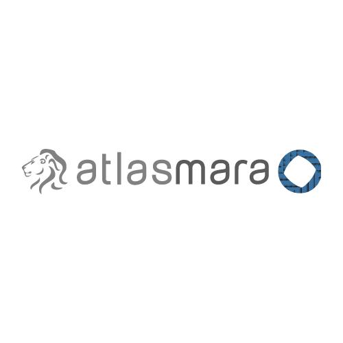 atlasmara