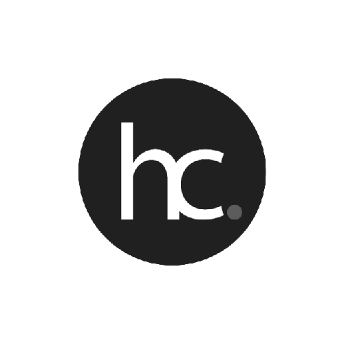 homechoice