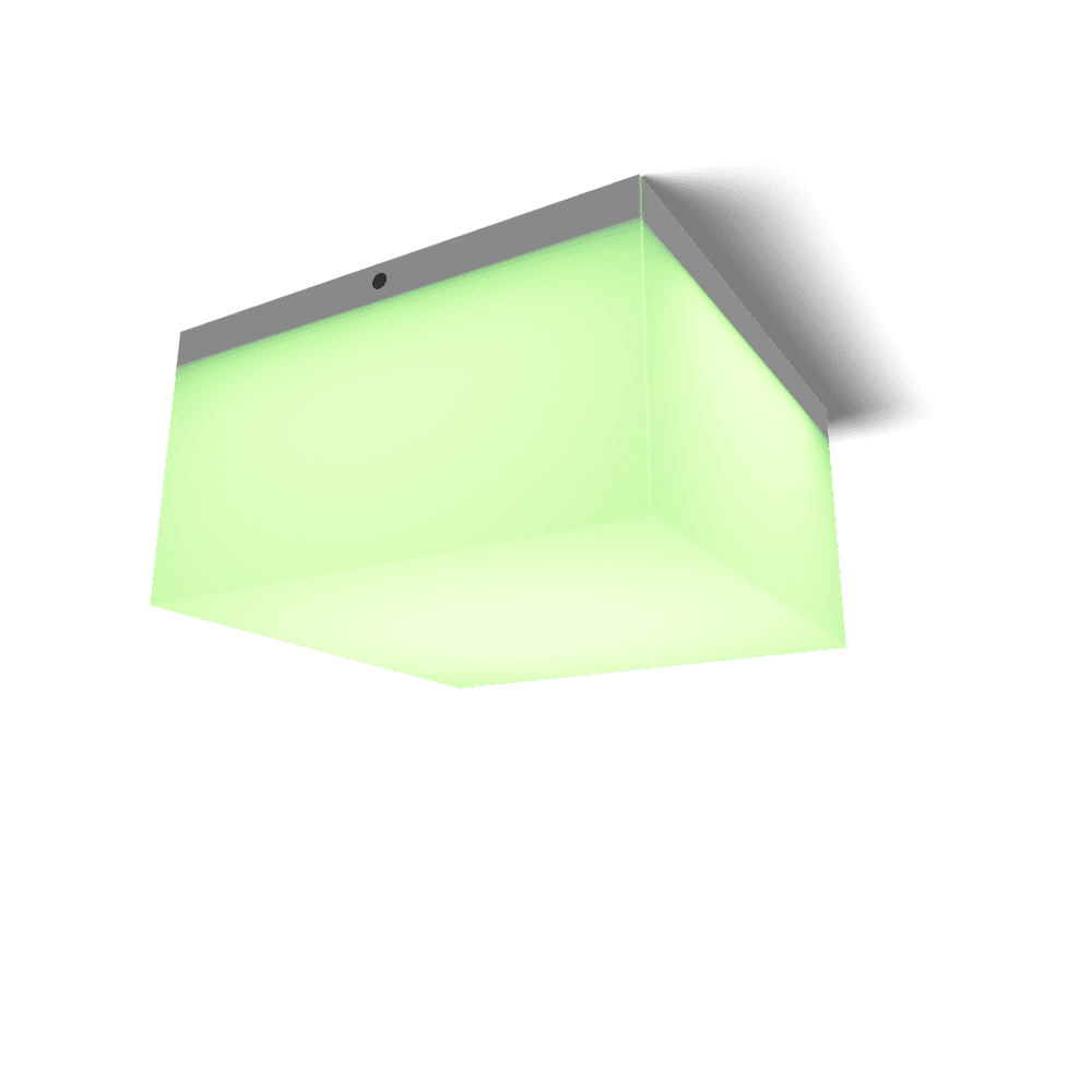 call cube