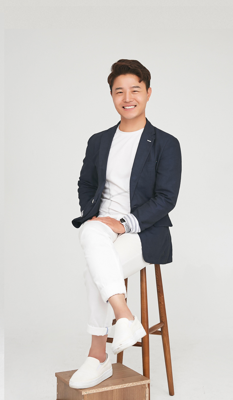 Byungjoon Jeong