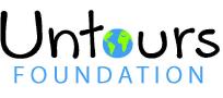 Untours Foundation Logo