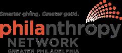 Philanthropy Network of Greater Philadelphia