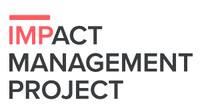 Impact Management Project Logo