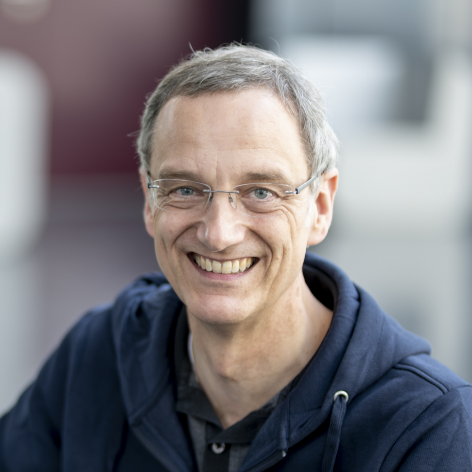 ChristophKilger