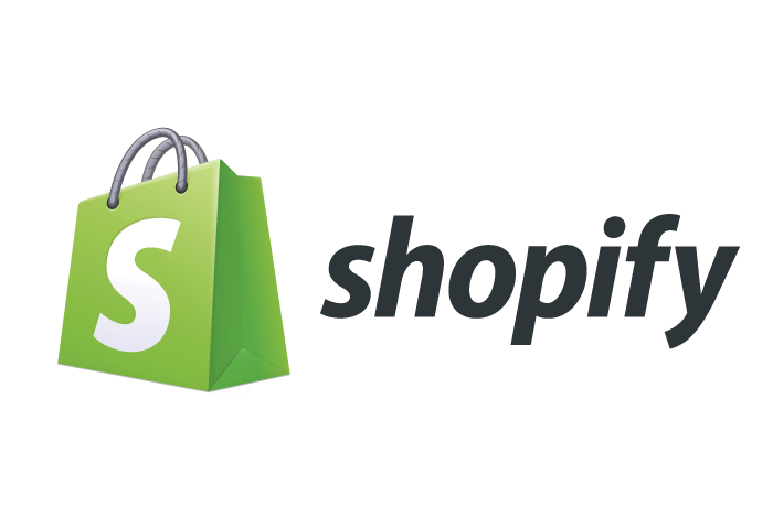 Mint Media | Website Design & Development - We use Shopify for our e-commerce development.