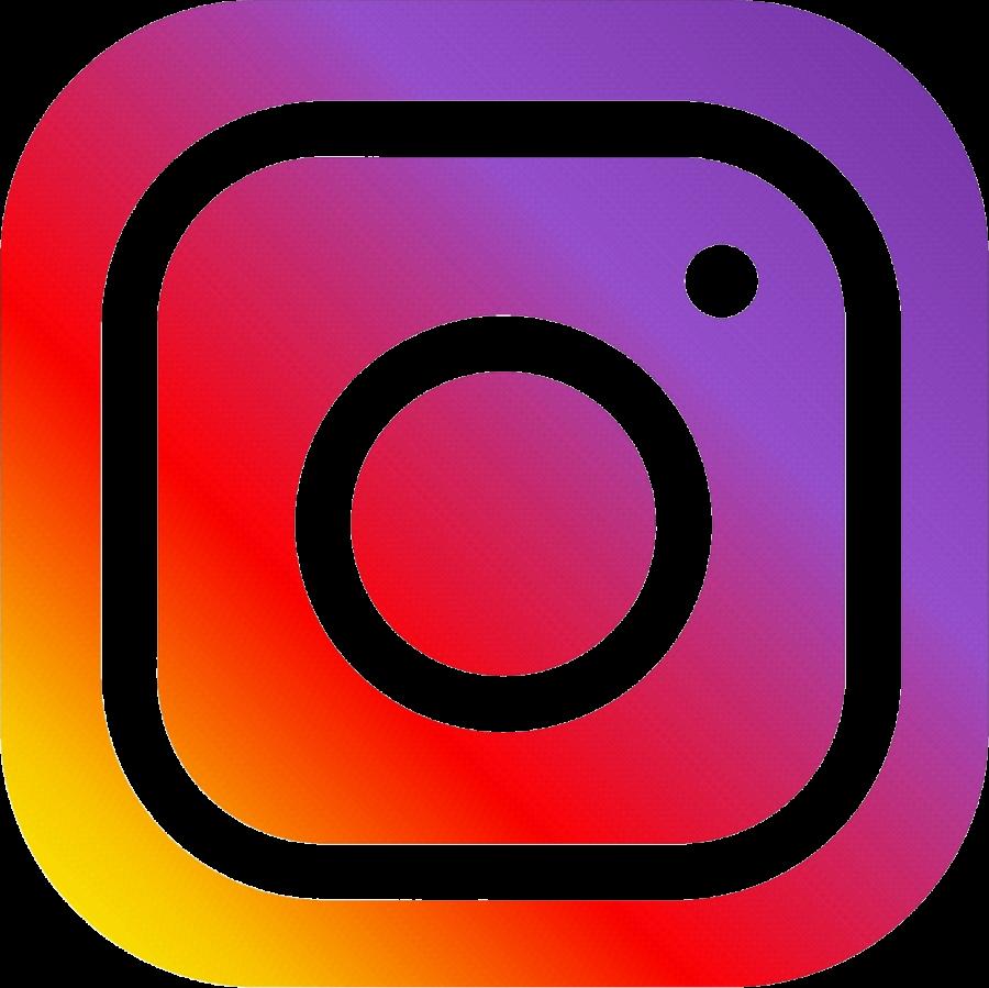 Mint Media | Website Design & Development - We use Facebook-Instagram ads for most of our client's social media advertising.