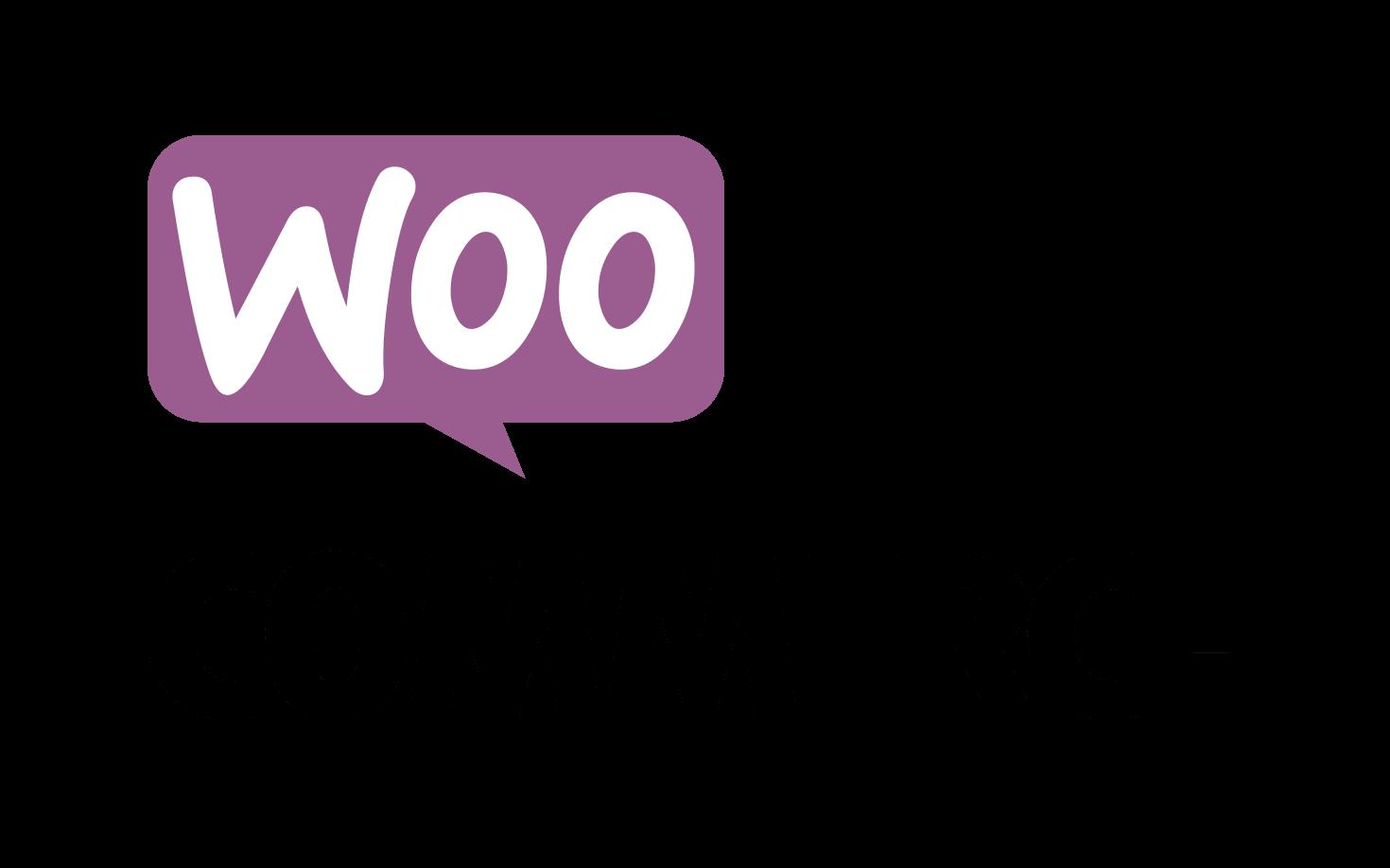Mint Media | Website Design & Development - We use Woocommerce and Wordpress for our e-commerce development.
