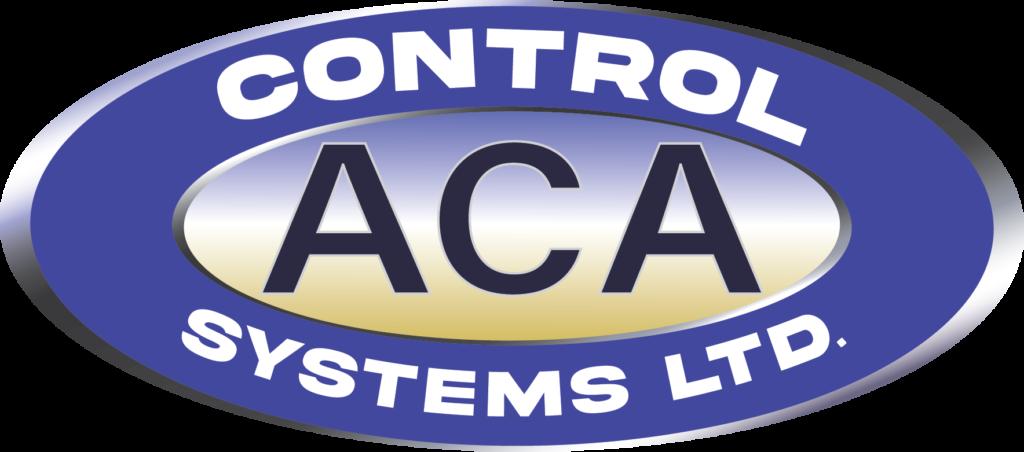 Mint Media | Website Design & Development - ACA Control Systems LTD. Testimonial