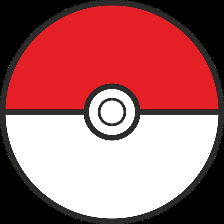 pokemon-1536849_960_720