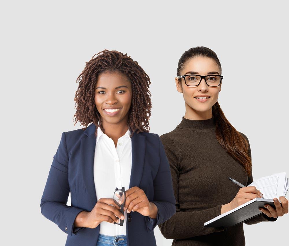global teams services