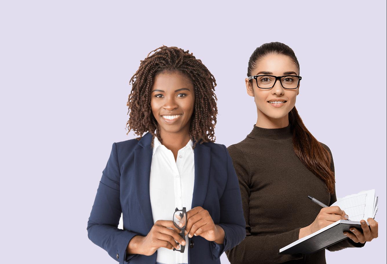 hire global teams