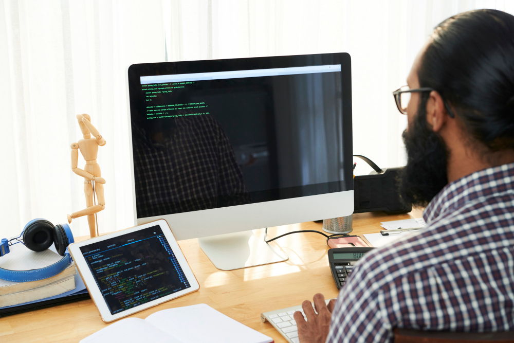 hire remote data engineers